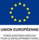 Logo-drapeau119